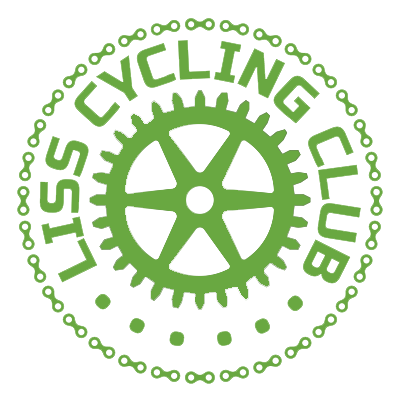 Liss Cycling Club